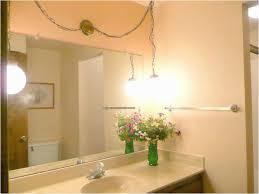 Clearance Bathroom Light Fixtures Luxury Bathroom Lighting Clearance New Ideas Bathroom Design