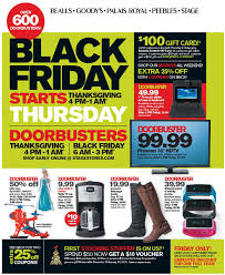 goodys black friday bon ton black friday 2014 by stockpiling moms foodblogs
