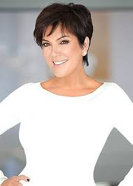 kris jenner hair 2015 ideas about kris jenner new hairstyle cute hairstyles for girls