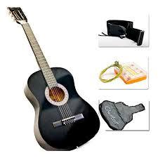 best black friday deals on acoustic guitars the 25 best acoustic guitar kits ideas on pinterest acoustic