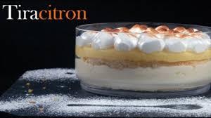 herve cuisine tarte au citron equation gourmande le tiracitron avec hervé cuisine vidéo