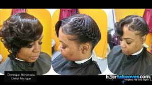 black hair styles in detroit michigan high definition hair styles youtube