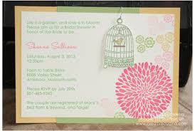 bridal shower invites target bridal shower invitation template