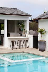 Pool Houses Plans by 100 Poolside Cabana Plans Pool Houses Cabanas Best Pool