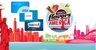 instant win gift cards win 1 of 2000 instant win prizes visa uber stubhub gift cards