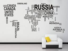opentip com aspire names of countries world map wall designs map loading images