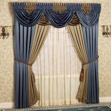 kitchen cafe curtains ideas outstanding elegant kitchen curtains valance 26 elegant kitchen