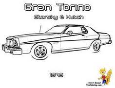 coloring pages print gta cars cars coloring pages coloring