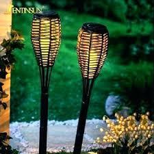 Best Solar Powered Outdoor Lights Solar Powered Garden Light Solar Step Lights 4 Solar Powered
