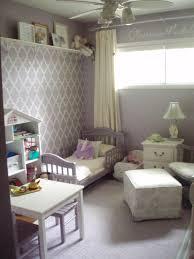 Best Home Girls Toddler Room Inspiration Images On Pinterest - Girls toddler bedroom ideas