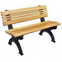 Commercial Outdoor Bench Commercial Park Benches Bus Stop Benches Memorial Bench