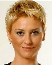 blacks stylish hair for50yrs old short haircuts for 2016 for black hair hairstyle ideas in 2018