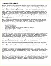 objective lines for resume accomplishments examples resume template examples of accomplishments on a resume sample resume123