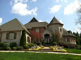 Luxury Homes In Greensboro Nc by Looking For Charlotte Nc Luxury Homes For Sale Best Source For