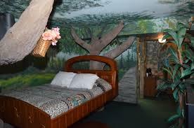 Forest Designs Bedroom Furniture Sherwood Forest Greenwood Fanta Suites Com