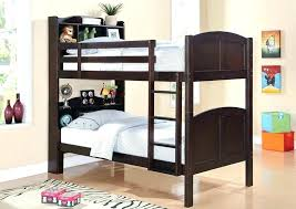 king headboard with lights bookcases bookcase headboard with lights top king size headboard