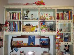 oggetti decorativi casa welcome decorazioni per la casa arredamento e co