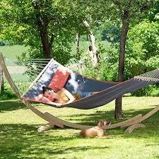 american dream hammock outdoor living outdoor garden furniture
