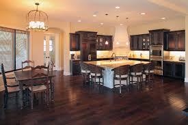 Mediterranean Kitchen Cabinets Kitchens U0026 Breakfast Areas Luxury Homes Devonshire Custom Homes
