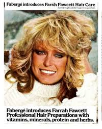 farrah fawcett hair color 86 best farrah fawcett images on pinterest farrah fawcett angel