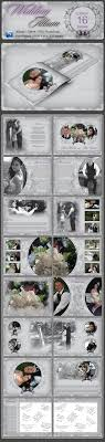where to buy wedding photo albums 42 best photo album images on print templates album