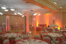 linen rentals md linen rental decorator services kahler in columbia md
