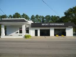 lexus repair durham nc import performance inc unique import service repairs brakes tires