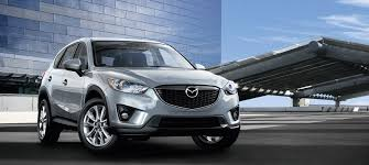 mazda cx models 2015 mazda cx 5 fuel efficient suv an award winning model