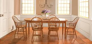 Dining Tables Salvaged Wood Dining Tables Solid Wood Dining Kitchen Awesome Kitchen Tables Wooden Table Solid Wood Dining