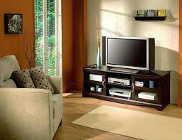 entertainment centers for living rooms small entertainment shelf living room entertainment center furniture