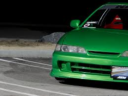 acura integra stance the world u0027s most recently posted photos of integra and static