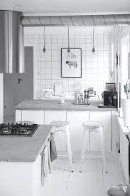 Scandinavian Design Kitchen 308 Best Kitchen Images On Pinterest Kitchen Kitchen Ideas And