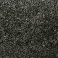 Papier Peint Paillette by Couleurs Granit Granit Moreau