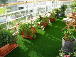 Garden Decoration Ideas 8 Apartment Balcony Garden Decorating Ideas You Must Look At