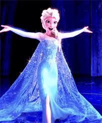 Elsa Frozen Meme - image 749221 meme
