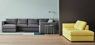 m bel f r wohnzimmer möbel und textilien für dein traum wohnzimmer ikea