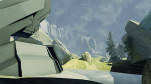Halo 1 Maps Halo 5 Adds More Fan Made Maps Including Halo 3 U0027s Valhalla And