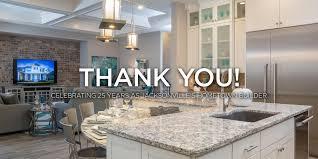 Home Options Design Jacksonville Fl by Providence Homes Energy Efficient New Homes In Jacksonville Fl