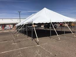 canopy tent rental canopies and tent rental llc home