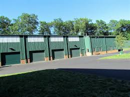 concord country club u2013 golf structure alternatives
