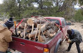 rancher logging once upon a time in big mountain a world as we u0027ve not known