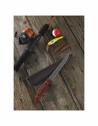Groomsmen Knife Gifts Personalized Pocket Knife Gifts Advantagebridal Com