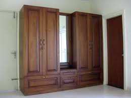 Media Center Armoire Armoire Custom Hand Carved Media Center Aa907 Wood Clothing