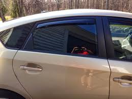 brent u0027s travels privacy living in a prius