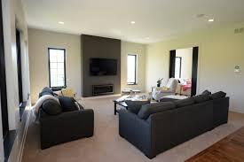 living rooms u2014 grand homes u0026 renovations