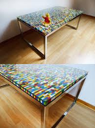 lego kitchen island accessories diy lego kitchen island 20 genius ways lego to best