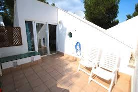 Hausverkauf Verkauf Sol De Mallorca V239