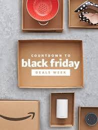 home depot black friday 2017 ad deals u0026 sales bestblackfriday com ross black friday deals and sales 2017 ross stores hours