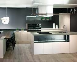 tafelfarbe küche uncategorized tolles kuche design wand rustikale kche wand