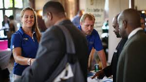 Jobless Claims by Jobless Claims Fall To Three Month Low Of 254 000 Marketwatch